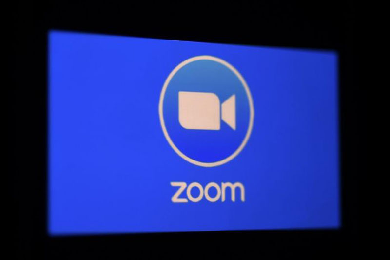 Lawmakers question Zoom for applying Chinese censorship in US where it is based
