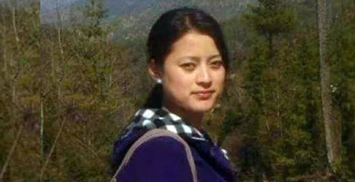 Primary school teacher in Tibet remains disappeared four years after arrest for Facebook postings