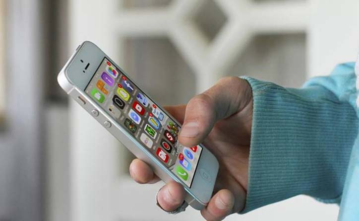India bans 47 clones of already banned Chinese apps, examining 275-plus more for possible ban