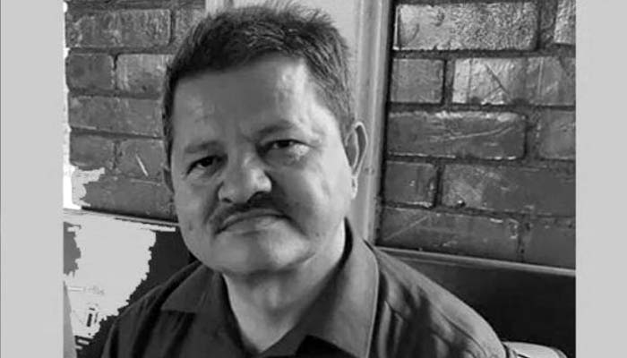 Mystery shrouds the death of journalist who exposed China's occupation of Nepali village