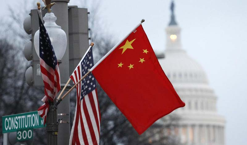 US State department confirms systemic Chinese restrictions on travels to Tibet, officials liable to be sanctioned