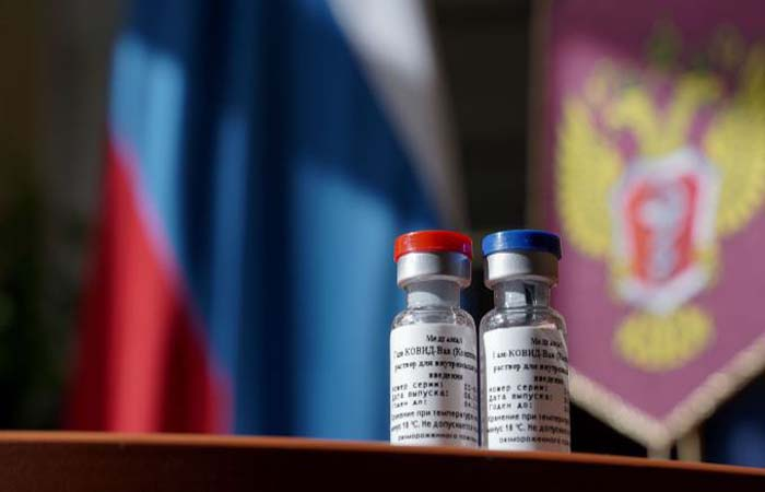 Russia approves 'world first' Covid-19 vaccine, but without final-stage trial