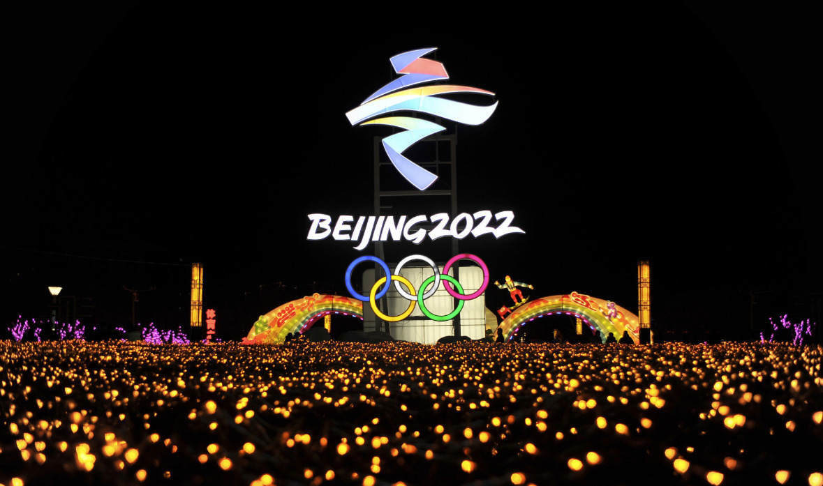 Global rights bodies urge UN to investigate China, IOC to reconsider 2022 Winter Games in Beijing